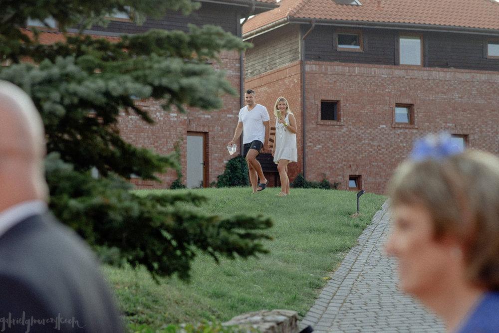 Anna & Graeme - gabrielgmurczyk com - 191.jpg