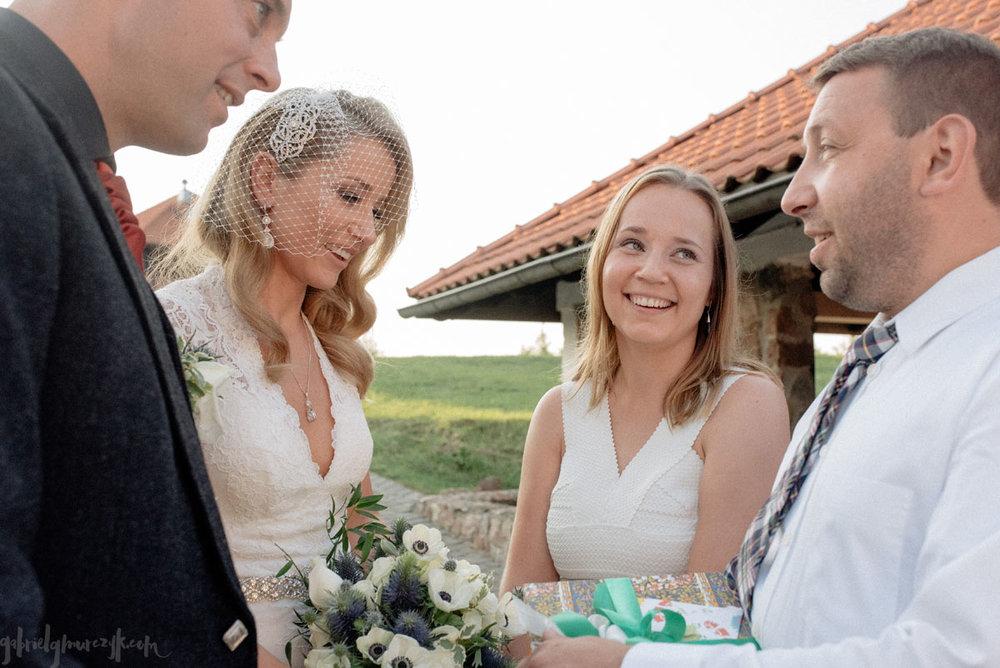 Anna & Graeme - gabrielgmurczyk com - 210.jpg