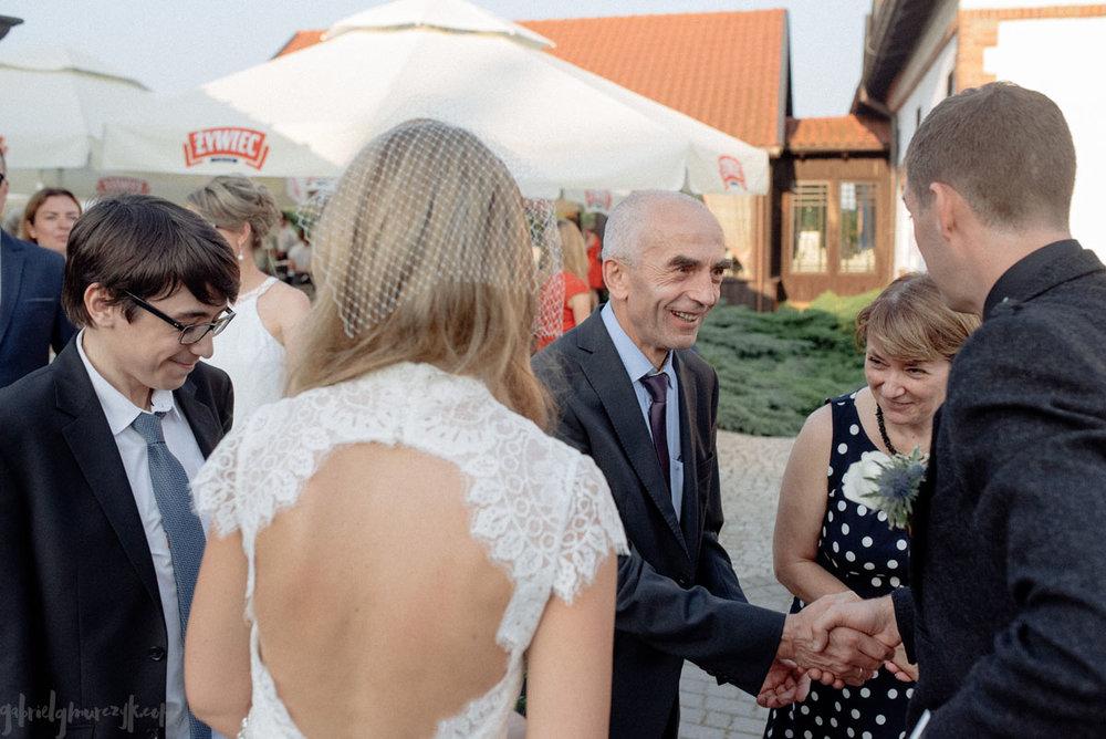 Anna & Graeme - gabrielgmurczyk com - 219.jpg