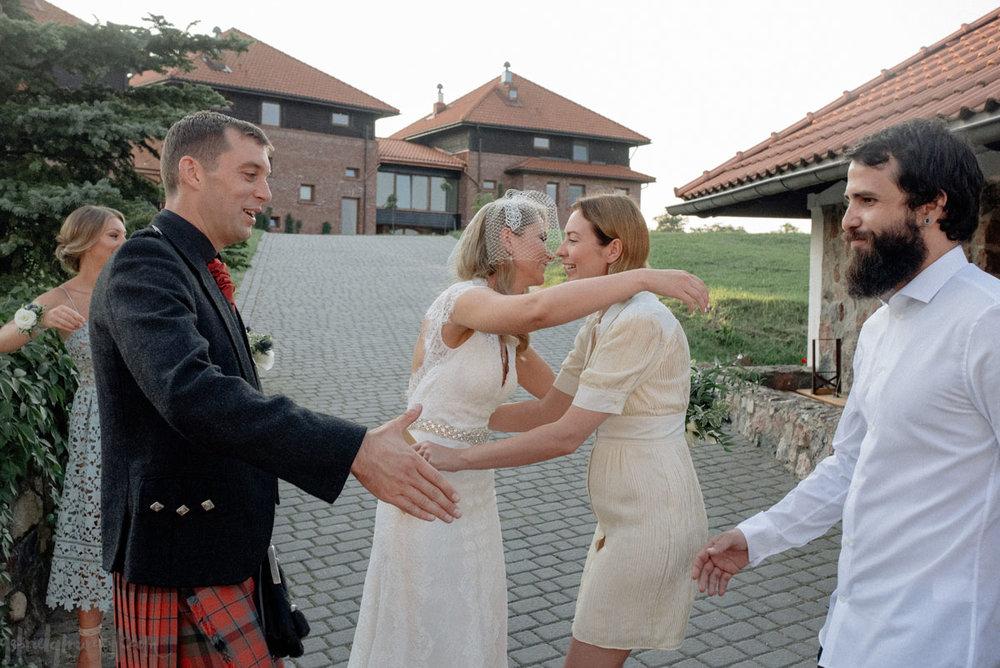 Anna & Graeme - gabrielgmurczyk com - 221.jpg