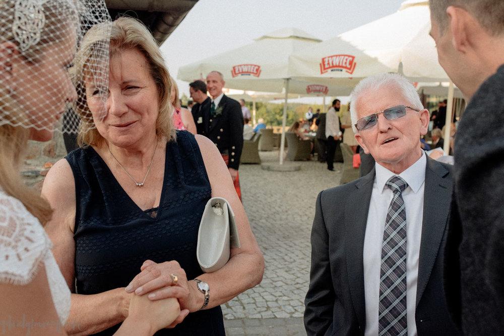 Anna & Graeme - gabrielgmurczyk com - 224.jpg