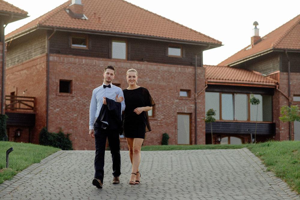Anna & Graeme - gabrielgmurczyk com - 226.jpg