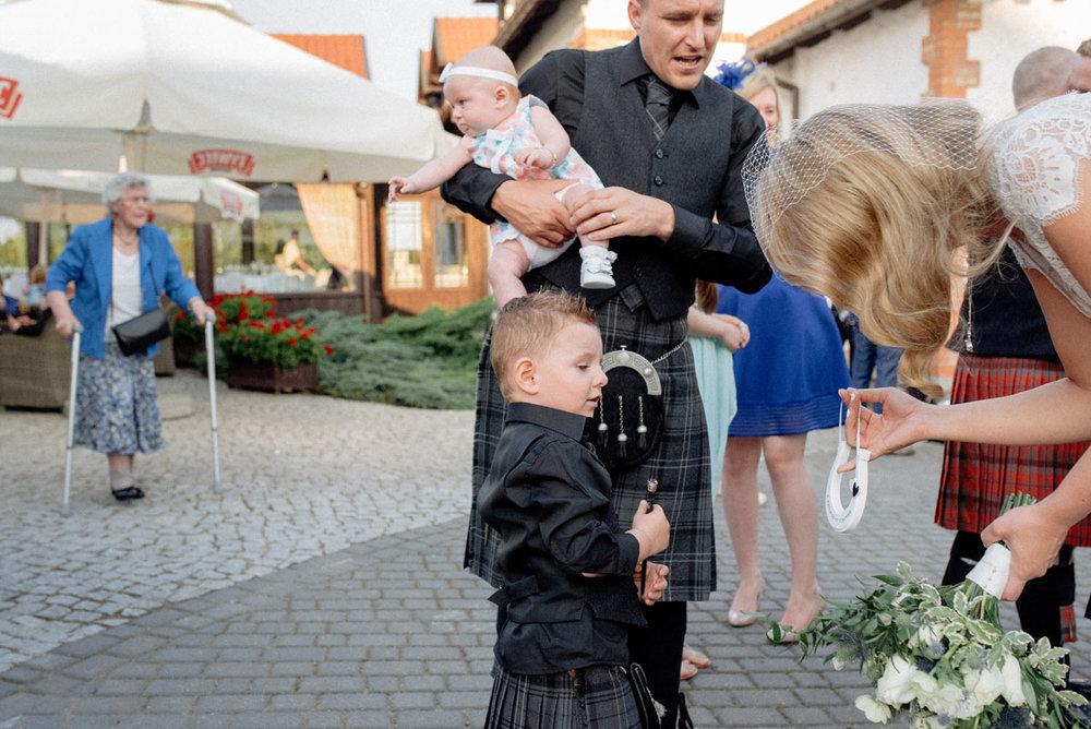 Anna & Graeme - gabrielgmurczyk com - 232.jpg