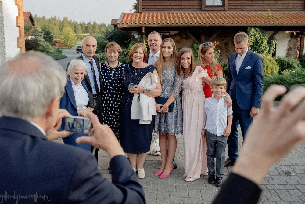 Anna & Graeme - gabrielgmurczyk com - 238.jpg