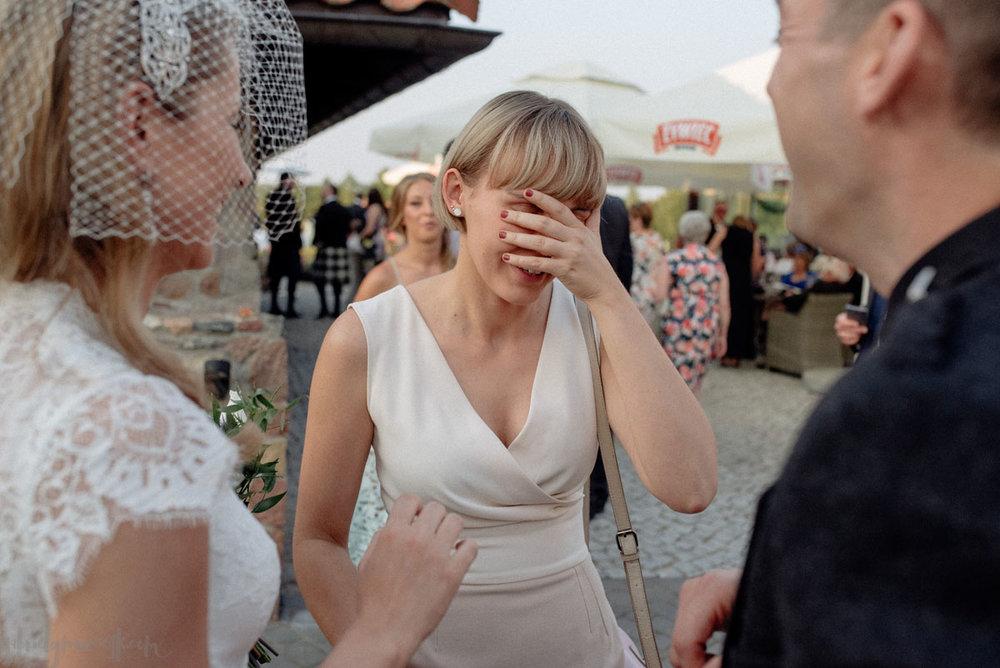 Anna & Graeme - gabrielgmurczyk com - 242.jpg