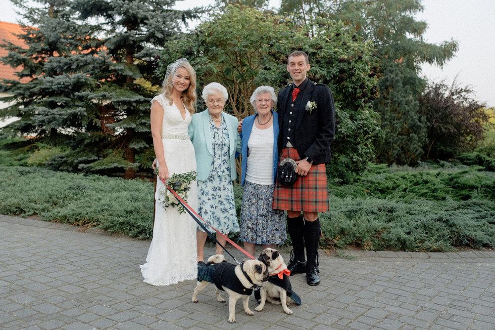 Anna & Graeme - gabrielgmurczyk com - 261.jpg