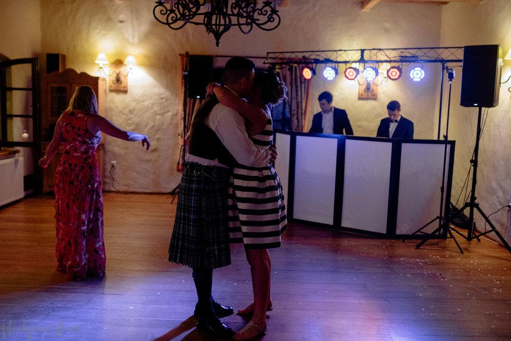 Anna & Graeme - gabrielgmurczyk com - 420.jpg