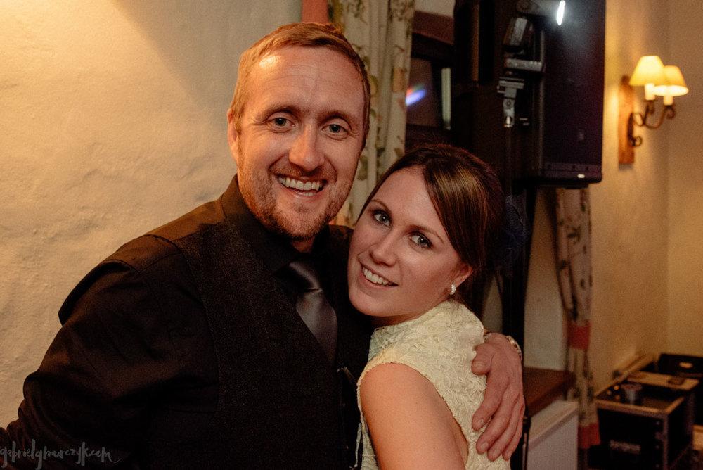 Anna & Graeme - gabrielgmurczyk com - 438.jpg
