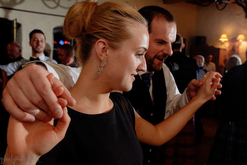 Anna & Graeme - gabrielgmurczyk com - 465.jpg