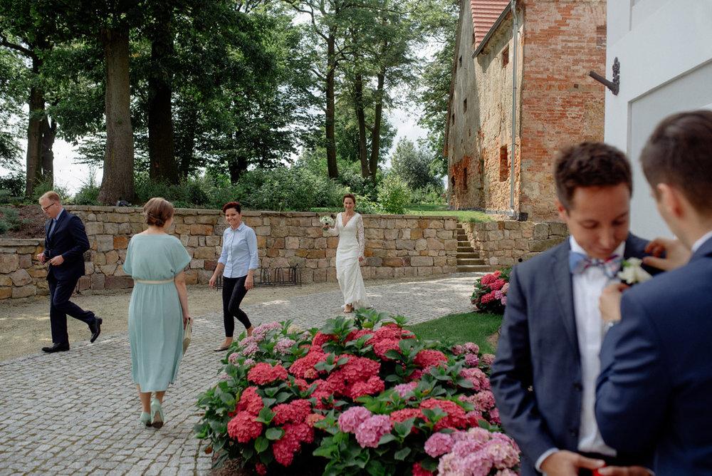 Magda i Paweł - gabriel fotograf - 050.jpg