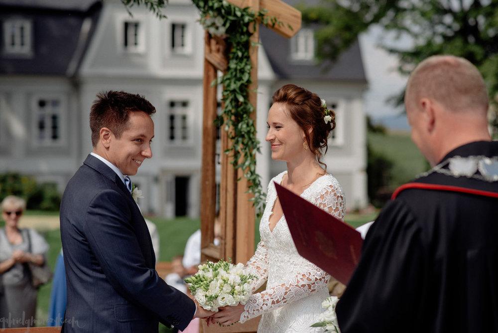 Magda i Paweł - gabriel fotograf - 068.jpg