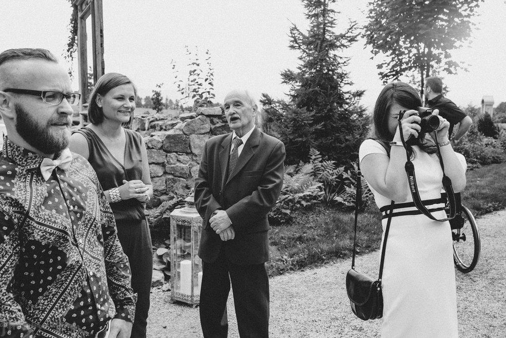 Magda i Paweł - gabriel fotograf - 118.jpg