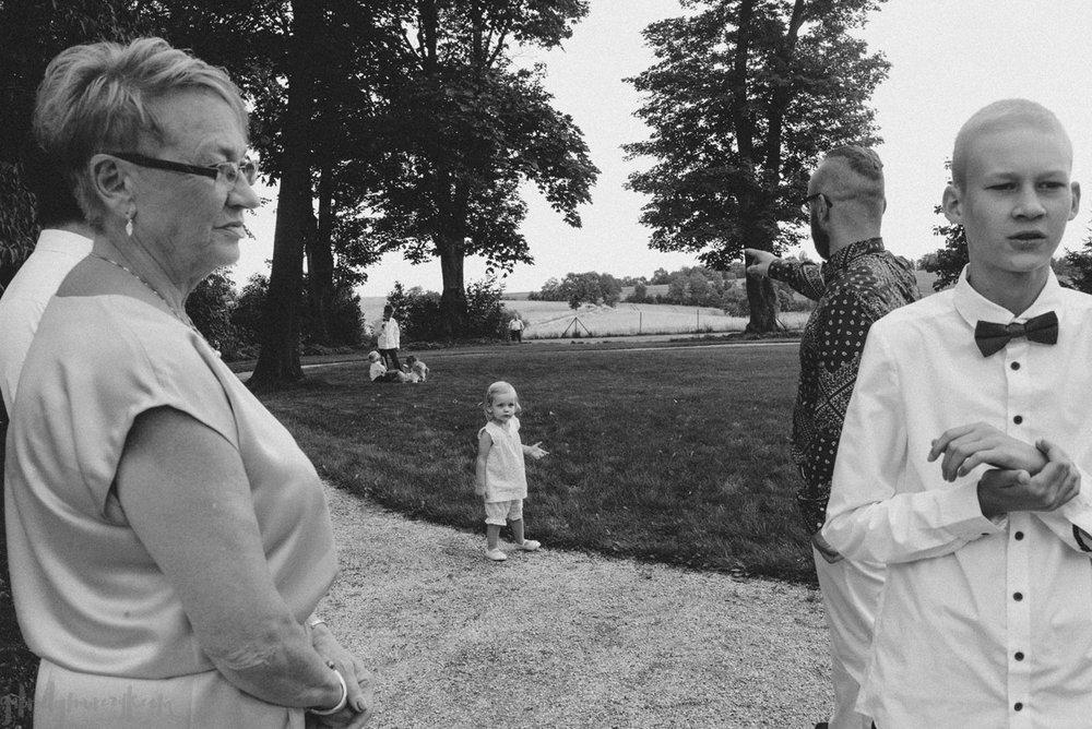 Magda i Paweł - gabriel fotograf - 184.jpg
