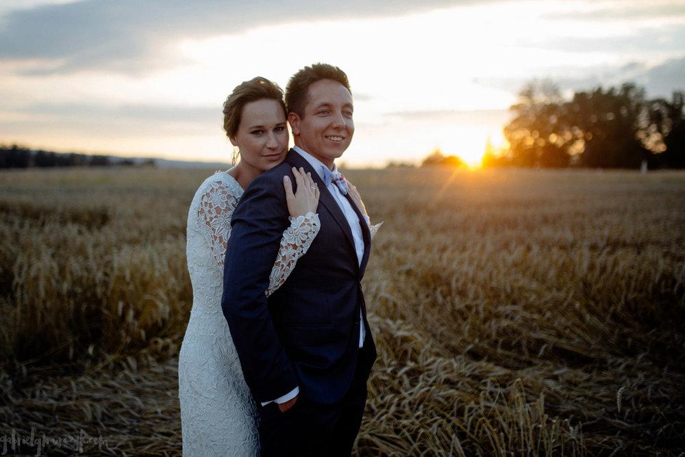 Magda i Paweł - gabriel fotograf - 226.jpg
