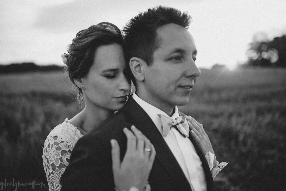 Magda i Paweł - gabriel fotograf - 227.jpg