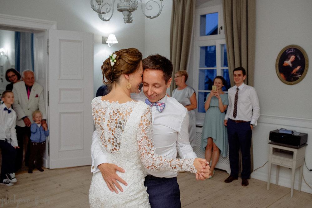 Magda i Paweł - gabriel fotograf - 242.jpg