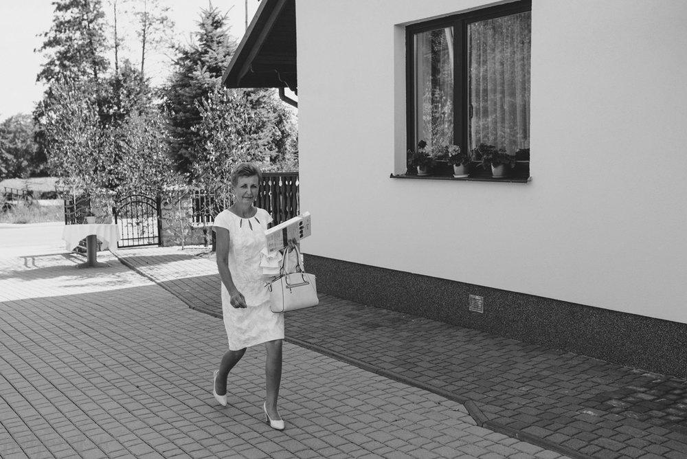 Ewa & Patryk - gabriel fotograf - 052.jpg