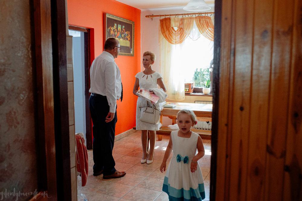 Ewa & Patryk - gabriel fotograf - 054.jpg