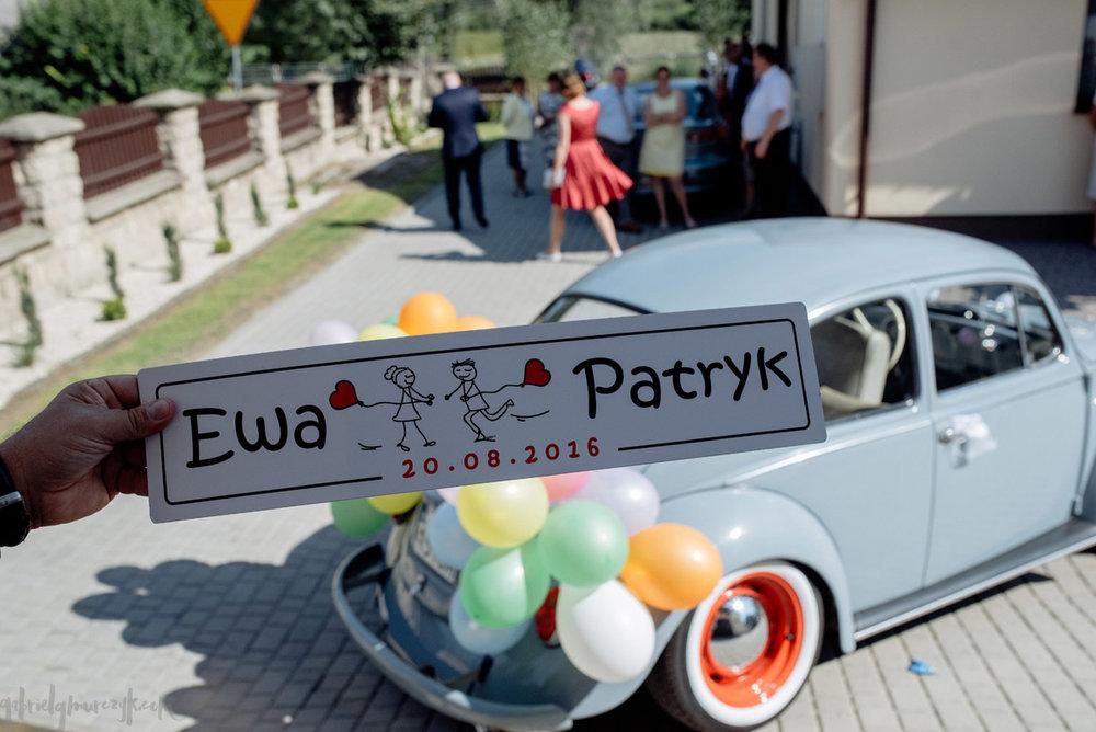 Ewa & Patryk - gabriel fotograf - 089.jpg