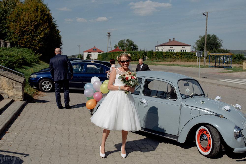 Ewa & Patryk - gabriel fotograf - 094.jpg