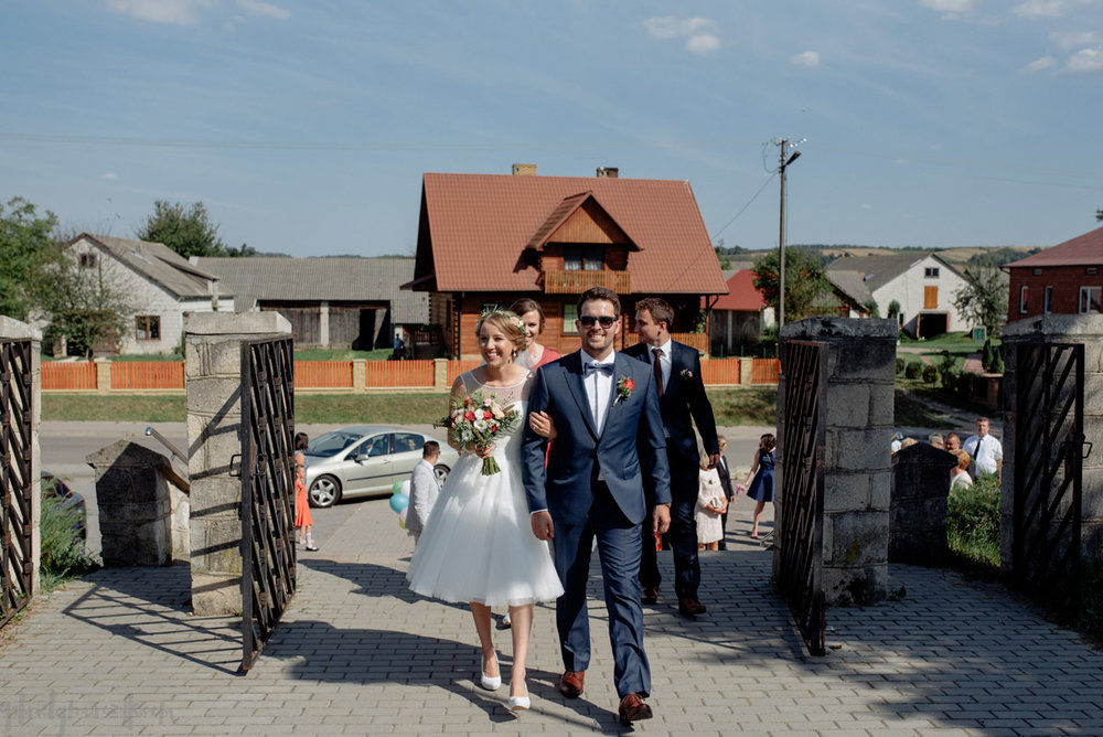 Ewa & Patryk - gabriel fotograf - 098.jpg