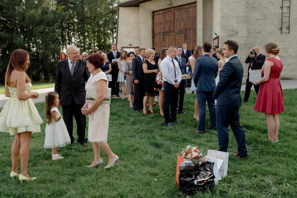 Ewa & Patryk - gabriel fotograf - 216.jpg