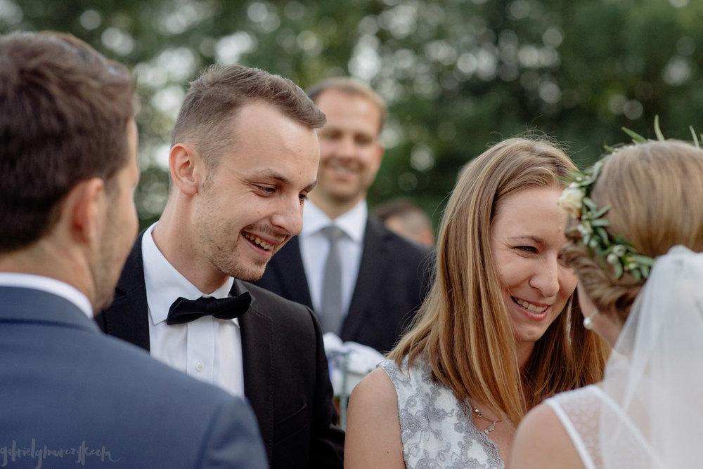 Ewa & Patryk - gabriel fotograf - 221.jpg