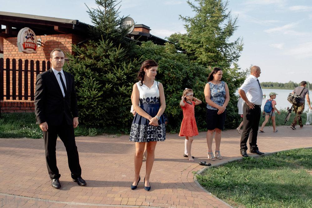 Ewa & Patryk - gabriel fotograf - 233.jpg