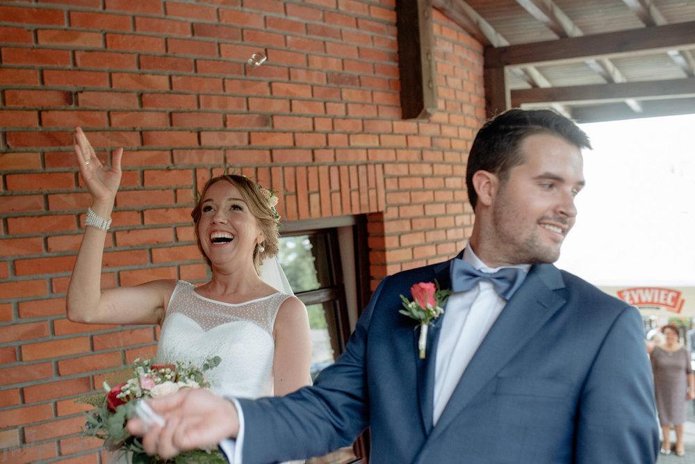 Ewa & Patryk - gabriel fotograf - 245.jpg