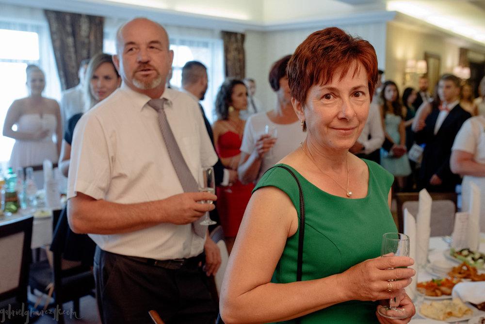 Ewa & Patryk - gabriel fotograf - 247.jpg