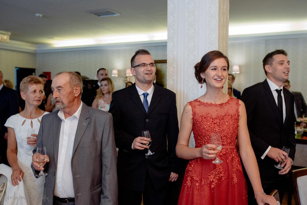 Ewa & Patryk - gabriel fotograf - 249.jpg