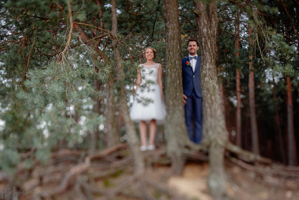 Ewa & Patryk - gabriel fotograf - 299.jpg