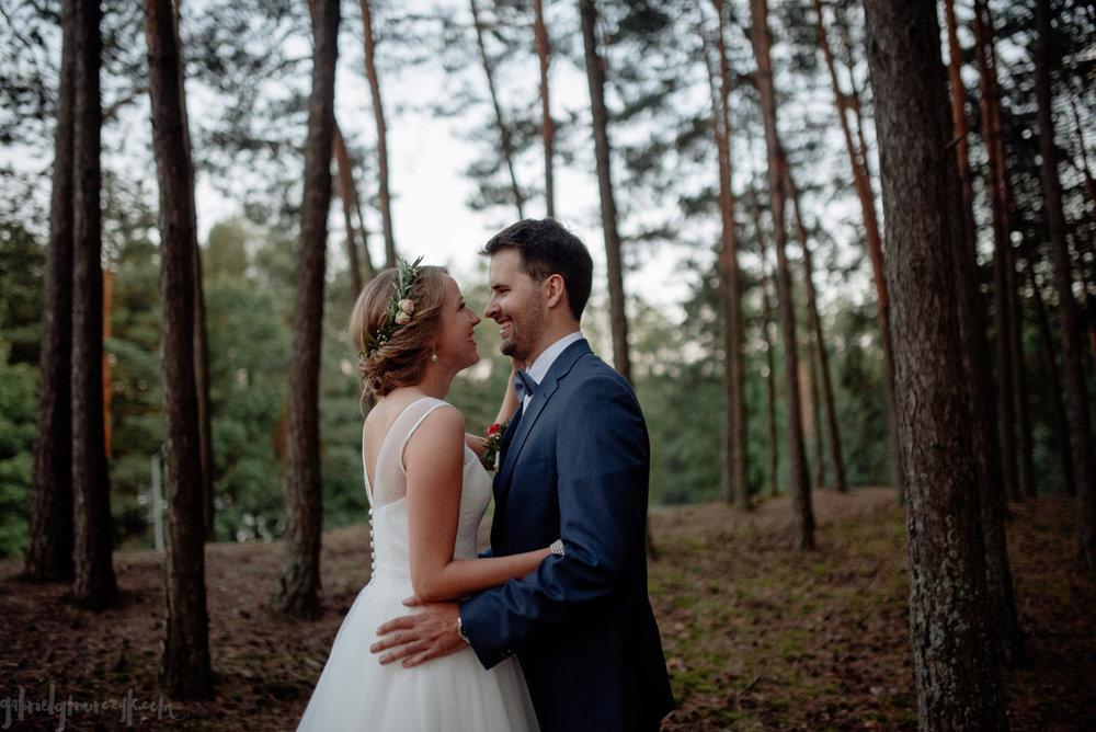 Ewa & Patryk - gabriel fotograf - 300.jpg