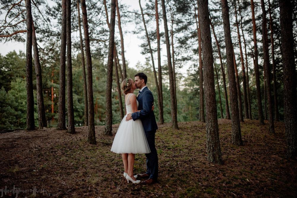 Ewa & Patryk - gabriel fotograf - 302.jpg