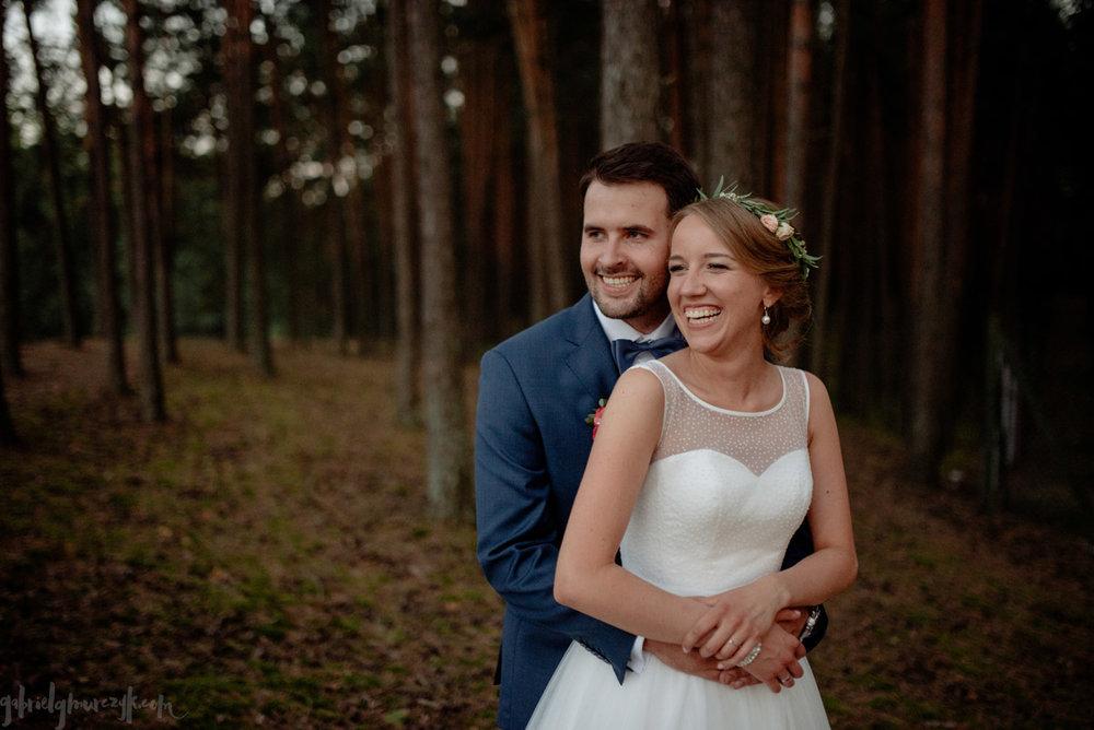 Ewa & Patryk - gabriel fotograf - 303.jpg