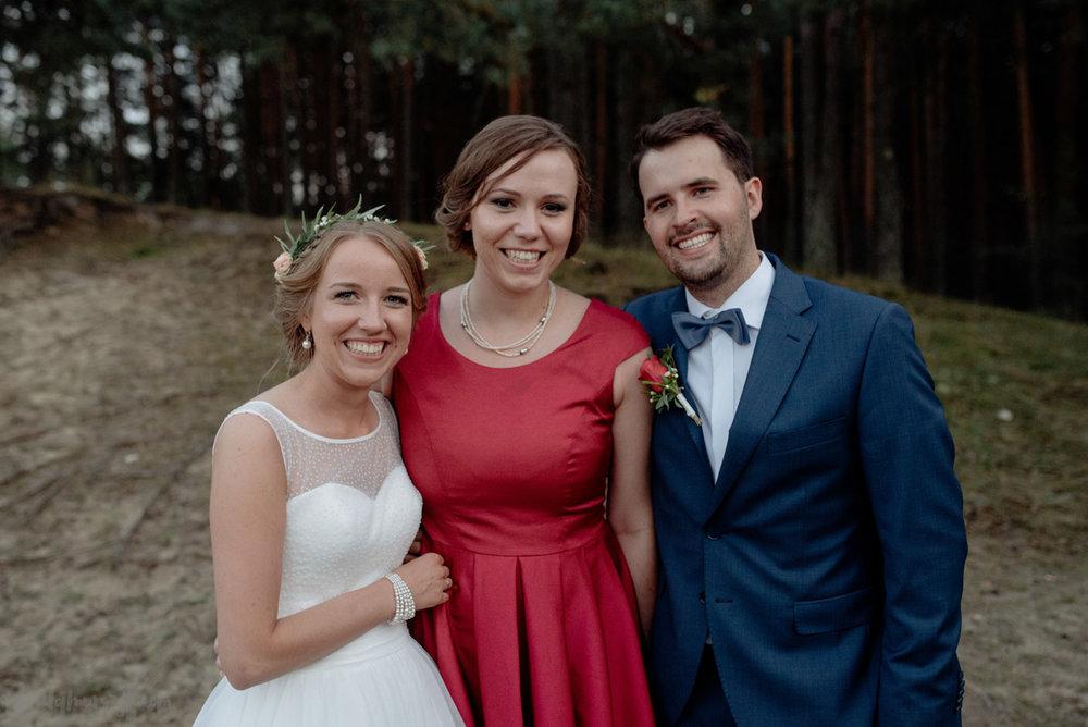 Ewa & Patryk - gabriel fotograf - 310.jpg