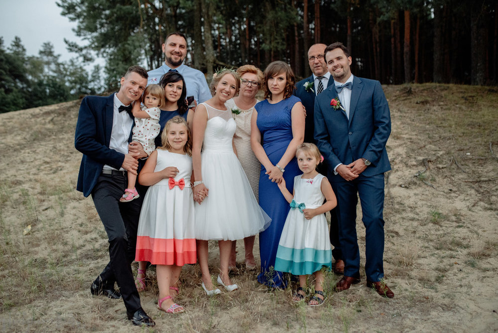 Ewa & Patryk - gabriel fotograf - 314.jpg