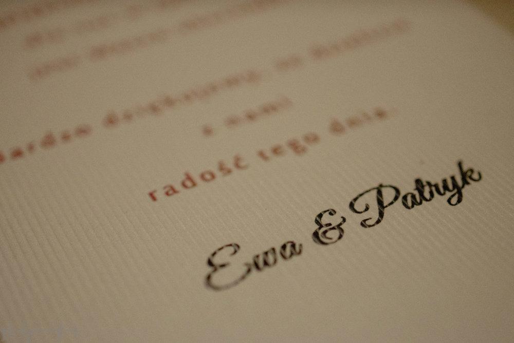 Ewa & Patryk - gabriel fotograf - 377.jpg