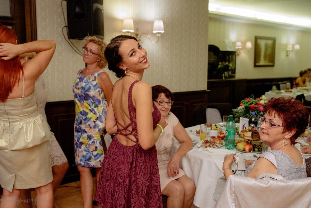 Ewa & Patryk - gabriel fotograf - 376.jpg