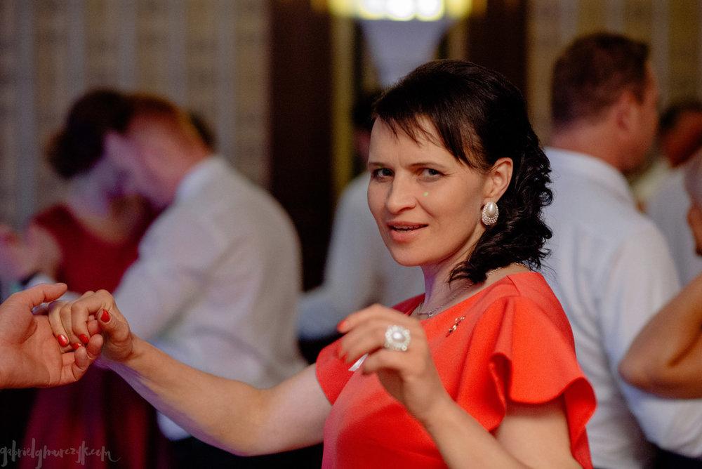 Ewa & Patryk - gabriel fotograf - 475.jpg