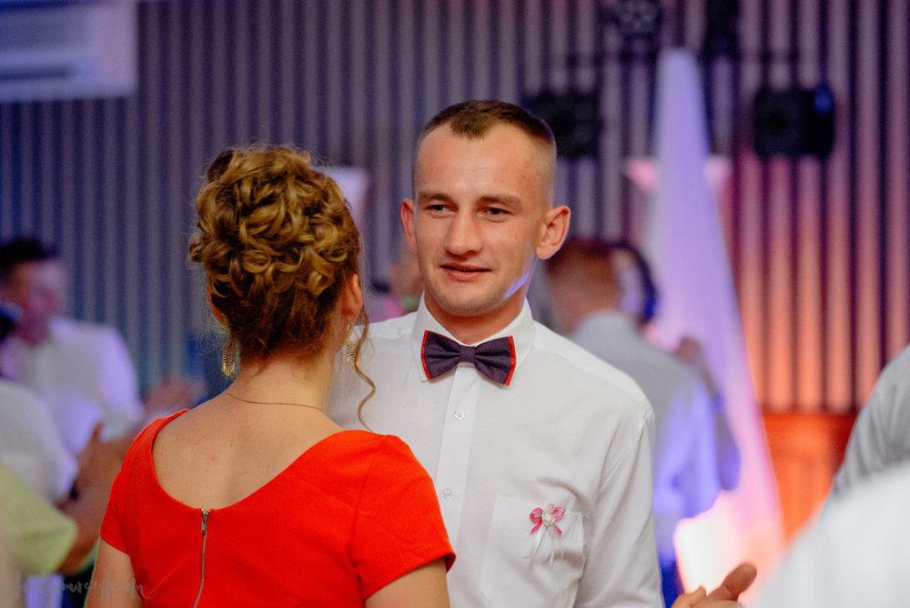 Ewa & Patryk - gabriel fotograf - 479.jpg