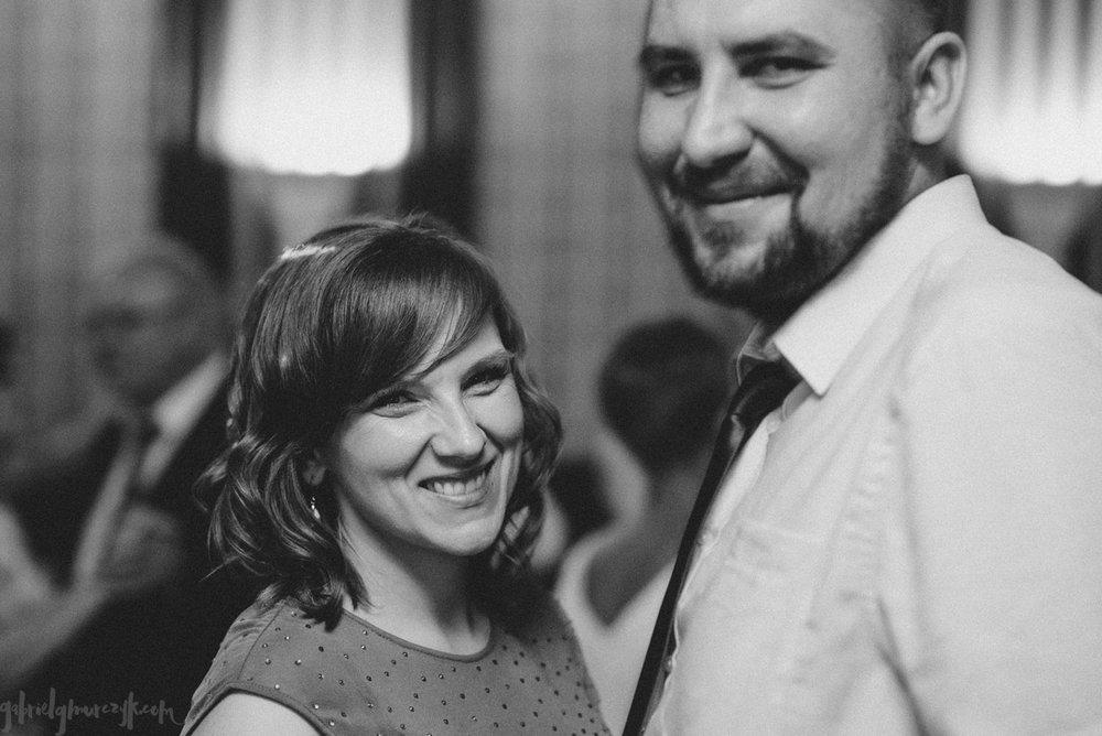 Ewa & Patryk - gabriel fotograf - 484.jpg