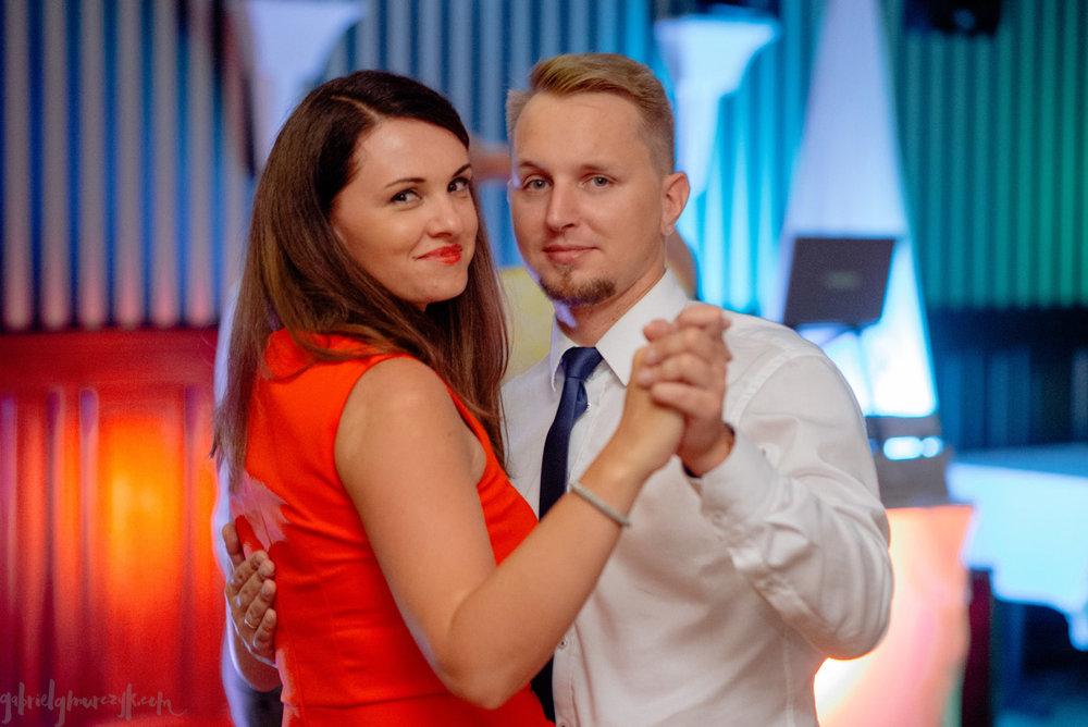 Ewa & Patryk - gabriel fotograf - 485.jpg