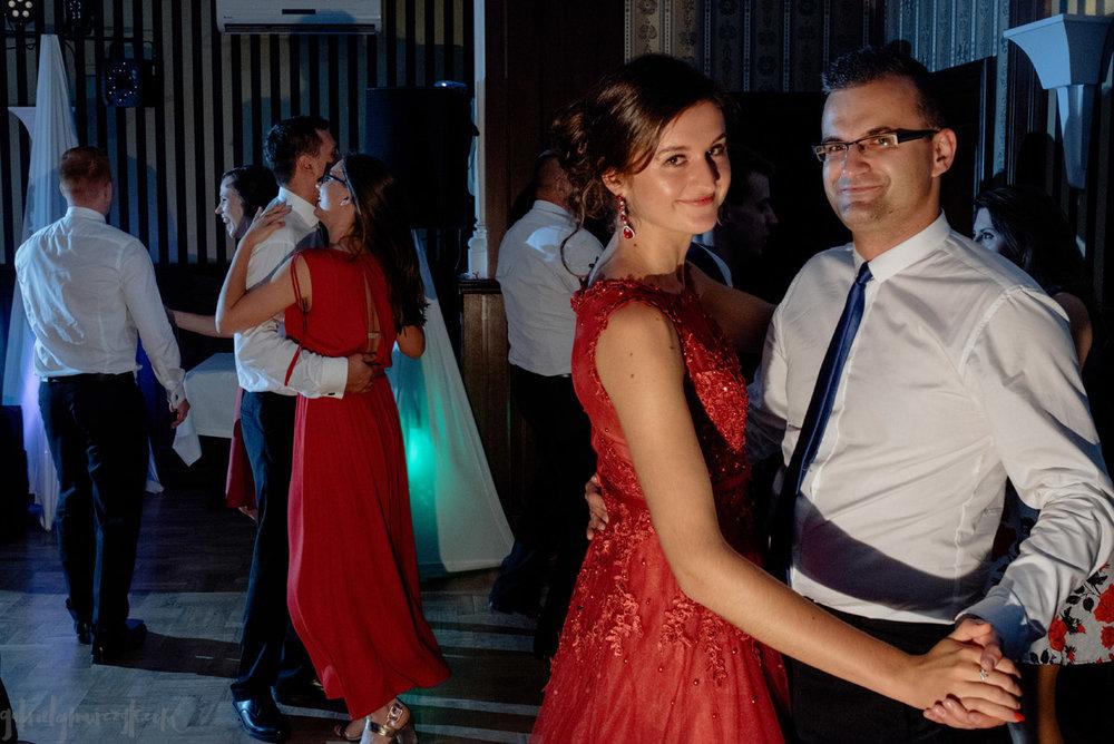 Ewa & Patryk - gabriel fotograf - 489.jpg