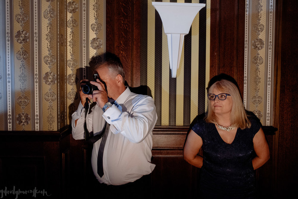 Ewa & Patryk - gabriel fotograf - 493.jpg