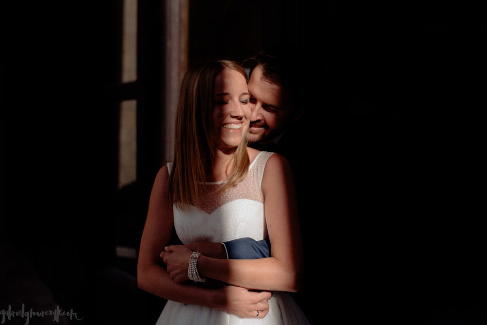 Ewa & Patryk - gabriel fotograf - sesja 029.jpg