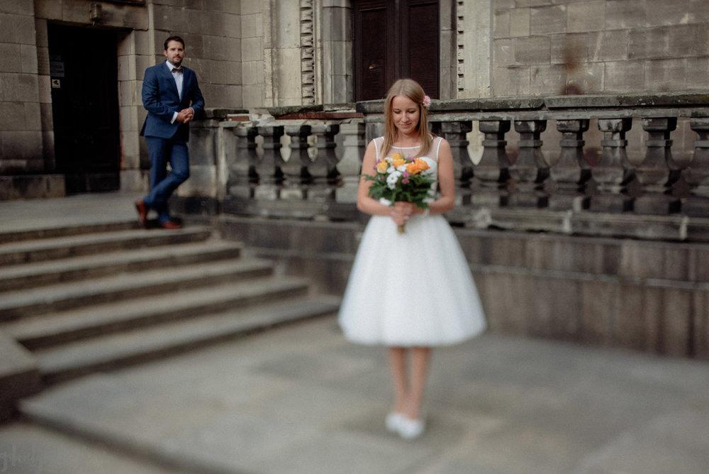 Ewa & Patryk - gabriel fotograf - sesja 031.jpg