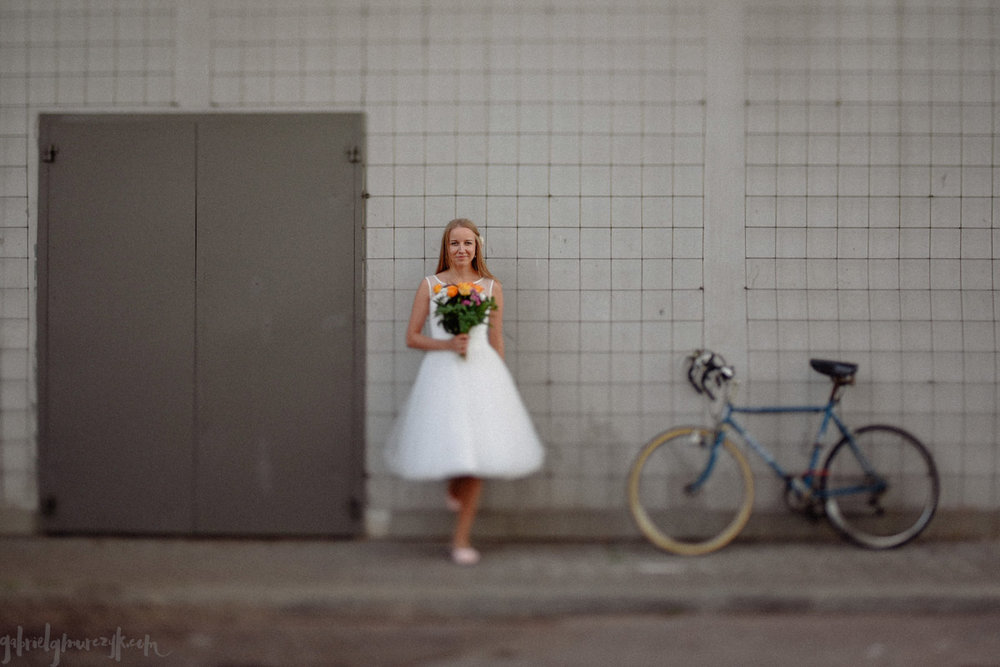 Ewa & Patryk - gabriel fotograf - sesja 039.jpg