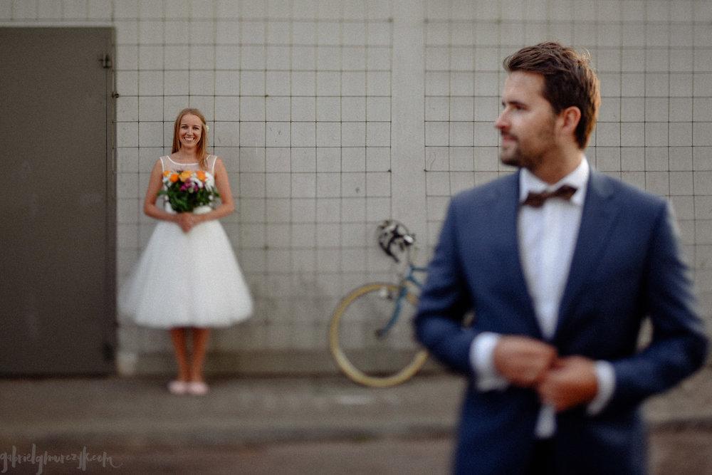 Ewa & Patryk - gabriel fotograf - sesja 041.jpg