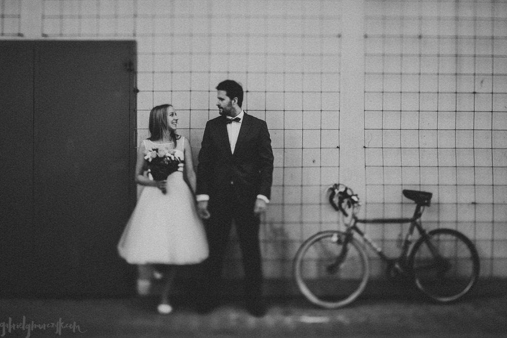 Ewa & Patryk - gabriel fotograf - sesja 042.jpg